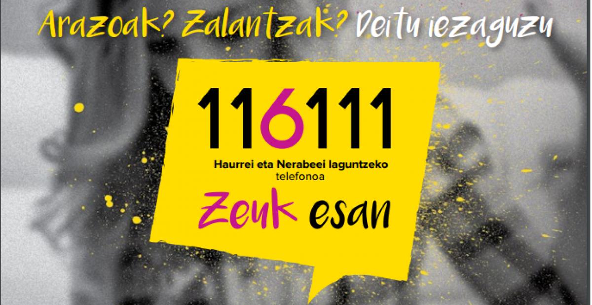 Zeuk  Esan  116111